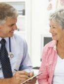 Komunikimi mjek-pacient: raporti efikas (R2015)