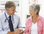 corso comunicazionemedico-paziente