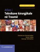 Atlasi i Teknikave kirurgjikale në Traumë