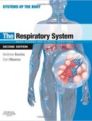 The Respiratory System: Basic science and clinical conditions, 2e
