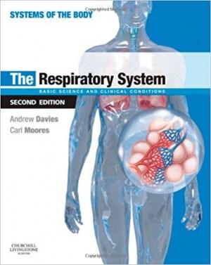 respiratore