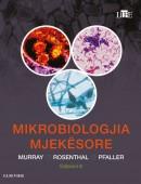 Mikrobiologjia Mjekësore, Edicioni i 8
