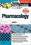 farmacology