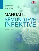 Manuali i  sëmundjeve infektive