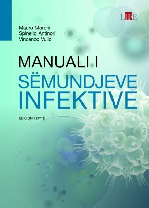 COPERTINA MORONI front cover