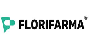 flori logo e publikuar