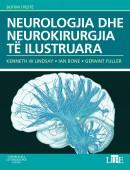 """""""Neurologjia dhe Neurokirurgjia të Ilustruara"""""""