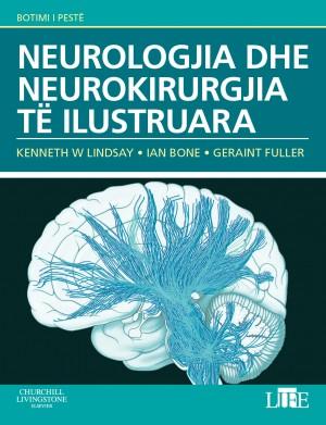 Kopertina-'Neurologjia'-ballore (2)