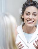 Kura dhe kujdesi për personin: perspektivat e komunikimit dhe marrëdhënies profesionist-pacient