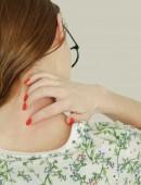 Psoriaza dhe dermatiti atopik. Roli i terapive lokale në erën e barnave biologjike